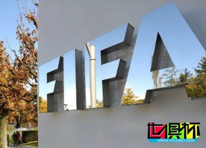 官方:国际足联将在世俱杯上使用视频回放技术
