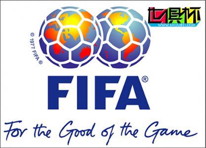 世俱杯赛事的设置与规则