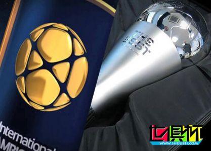 国际冠军杯会成为下一个世俱杯吗?