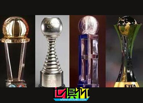 2000年首届世俱杯也是最特殊的一届世俱杯-第2张图片-世俱杯