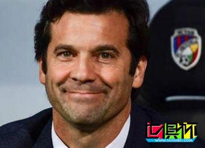 马卡报:索拉里将留任至圣诞,重心在联赛和世俱杯