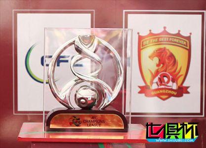 2013年布拉特赞拉贾创非洲奇迹并透露中国想申办世俱杯