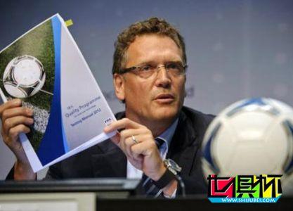 2012世俱杯简介:首度采用门线技术 冠军奖500万