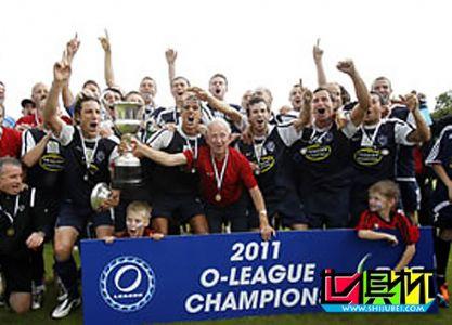2011奥克兰城世俱杯22人大名单:7后卫筑起钢铁防线