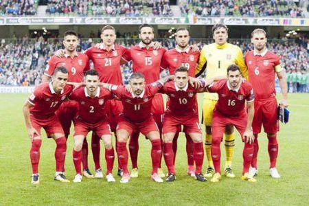 俄罗斯世界杯三大热门球队夺冠奖金标准出台 巴西称第一,德国最抠门?