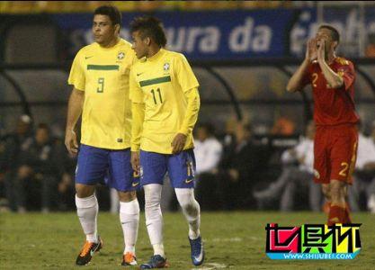 南美冠军世俱杯造一尴尬纪录,11年后再演四年无冠悲剧