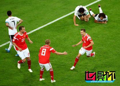 2018世界杯日本2-1胜哥伦比亚 波兰告负俄罗斯出线在望
