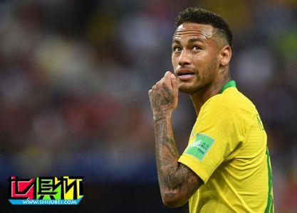 巴西出局内马尔回家 比利时2-1晋级将战法国 欧洲队包揽四强
