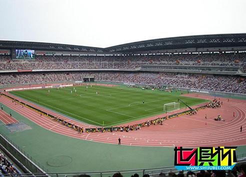 2012世俱杯两大神圣的体育场,曾多次举办世俱杯比赛