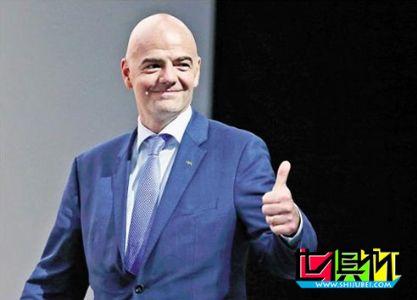 阿斯报:皇马和拜仁将参加新世俱杯,巴塞也可能参赛