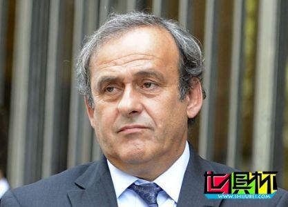 前欧足联主席普拉蒂尼因涉嫌卡塔尔世界杯腐败案被捕