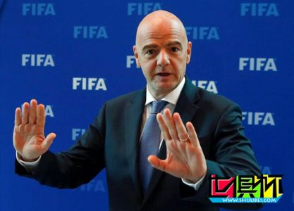 《阿斯报》:国际足联考虑女足世界杯扩军、创建女足世俱杯