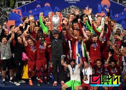 每日镜报:利物浦新赛季将争7冠,14年后再征世俱杯