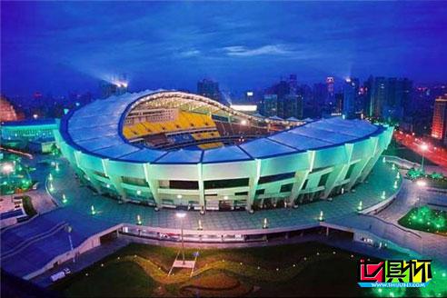 上海将举办2021世俱杯开幕式和决赛,北京将举办2023亚洲杯开幕式和决赛