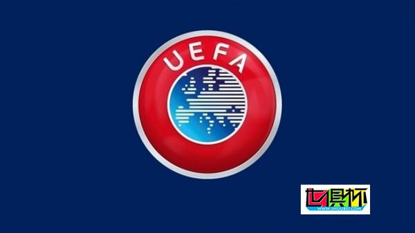 欧足联(UEFA):推迟所有6月举行的国家队比赛
