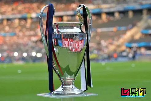 欧足联计划各国联赛6月中旬重启,欧战8月开打三周决出冠军