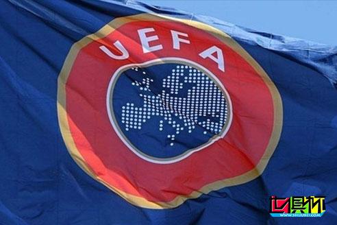 欧足联计划8月8日重启欧冠,从1/4决赛开始使用单场淘汰制