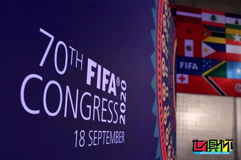 因凡蒂诺:2020年卡塔尔世俱杯或延期至明年年初进行